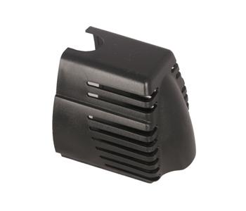 Aquascape Ultra Pump 1100 (G3) Front Cover Kit