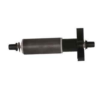 Aquascape Ultra Pump 1100 (G3) Impeller Kit