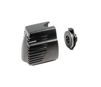 Aquascape Ultra Pump 1500/2000 (G3) Front Cover Kit
