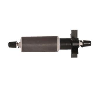 Aquascape Ultra Pump 2000 (G3) Impeller Kit