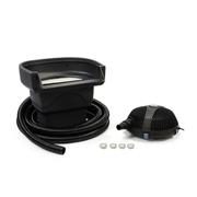 Aquascape UltraKlean 1000 Filtration Kit w/ MicroFalls