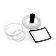 Aquascape UltraKlean 2000/3500 O-Ring Kit