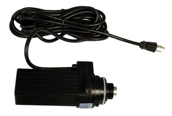Aquascape UltraKlear 2500 28W Ballast Kit