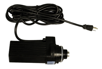 Aquascape UltraKlear 5000 55W Ballast Kit
