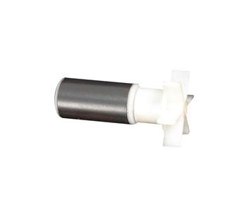 Aquascape AquaJet 600 (G2) Impeller Kit