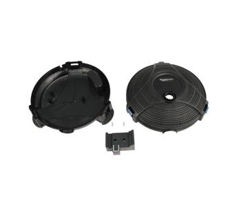 Aquascape AquaJet 600 (G2) Pump Housing Cover Kit