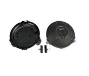 Aquascape AquaJet 2000 (G2) Pump Housing Cover Kit