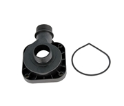 Aquascape AquaSurge 4000/5000 (G2) Water Chamber Cover & O-Ring Kit
