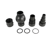 Aquascape AquaSurge(G2) Discharge Fitting Kit
