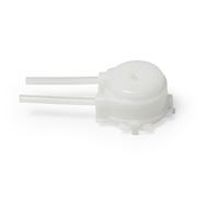 Aquascape Automatic Dosing System Pump Cartridge