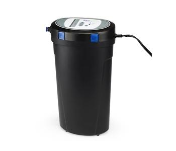 Aquascape Automatic Dosing System for Fountains