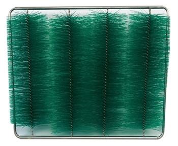 Aquascape MicroSkim (G2) Brush Cartridge