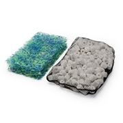 Aquascape Pond Filter Urn Replacement Filter Kit