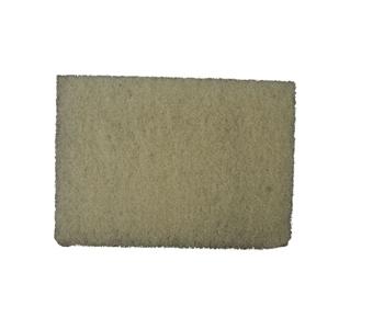 Aquascape MicroFalls Filter Mat (G1)