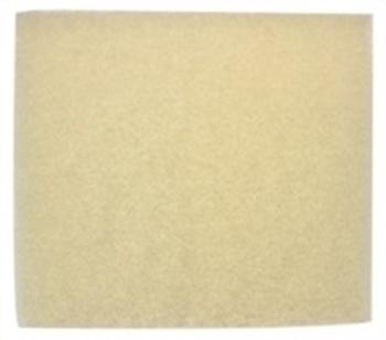 Aquascape Mini BioFalls Filter/UltraFalls Filter Mat