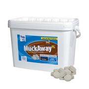 MuckAway™ Total Lake - 36 Pounds