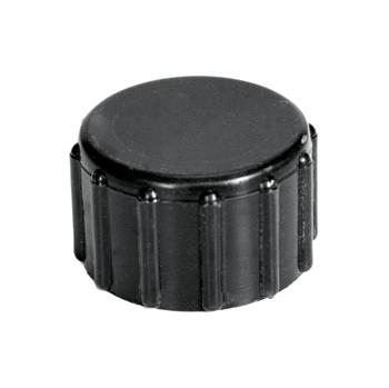Airmax® Winterization Cap