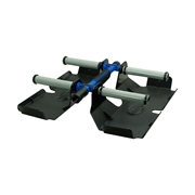 Airmax® ProAir™-4 Lifted Membrane Diffuser Plate