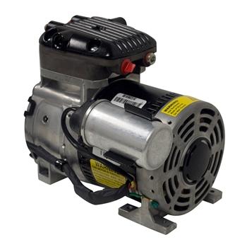 Airmax® RP25 Piston Compressor