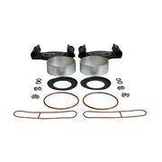 Airmax® RP50 - Piston Maintenance Kit
