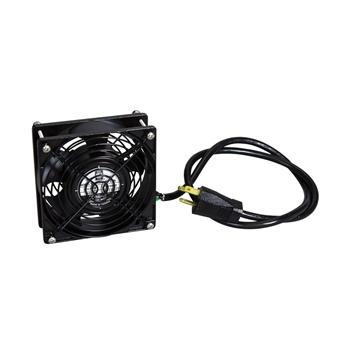 Airmax LS10-LS30 Cooling Fan Kit (10 CFM-115V)