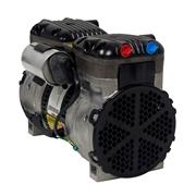 Airmax® RP50 Piston Compressor