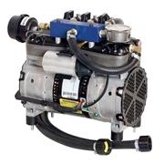 Airmax® RP50 (87R) Piston Compressor