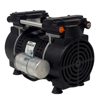 Airmax® RP75 (72R) Piston Compressor