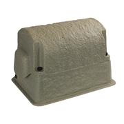 Airmax® SilentAir Compressor Cabinet