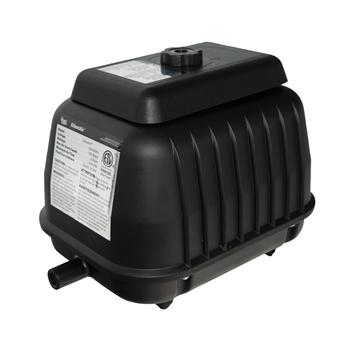 Airmax LR50 (SW40) Compressor