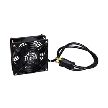 Airmax® SW-PS Cooling Fan Kit