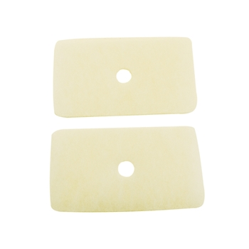 Airmax® LR25 (SW20) Air Filter