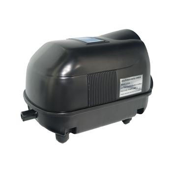Airmax® Compressor 1.7 CFM