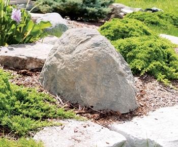 Pond Logic TrueRock Large Boulder Rock