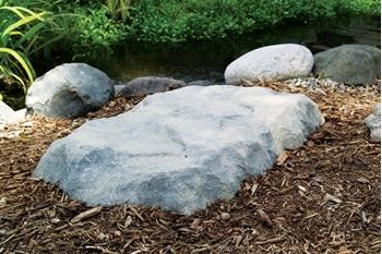 Pond Logic TrueRock Large Cover Rock