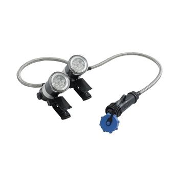 Airmax® 2 LED Light Set