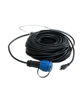 Airmax® Fountain Power Cord