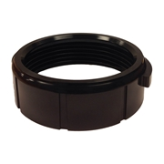 Picture for category Airmax Ecosystems EcoSeries Fountain Replacement Parts