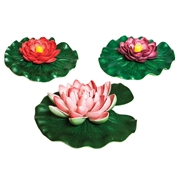 OASE Floating Lily Pads