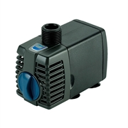 Picture for category OASE Fountain Pump