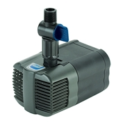 Picture for category OASE Pond Pumps