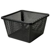 OASE Aquatic Plant Basket