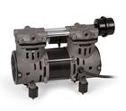 Atlantic Deep Water Compressor - TPD200