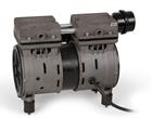 Atlantic Deep Water Compressor - TPD300