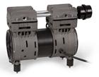 Atlantic Deep Water Compressor - TPD400