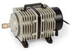 Atlantic Shallow Water Compressors