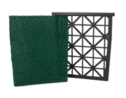 Matala Mat Kit with support frame