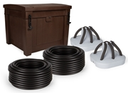 Picture for category Atlantic Water Gardens Aeration Systems