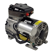 Picture for category Airmax Ecosystems Replacement Compressors
