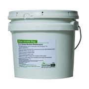 Pond Boss PRO Quick Release Bacteria Bio-Maintenance With Water Soluble Bag